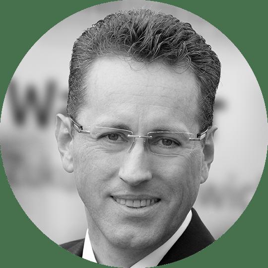 Reinhold Wanner