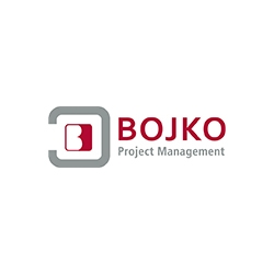 Gründerberatung von Bojko Projektmanagement