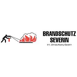 Unternehmensverkauf von Brandschutz Severin