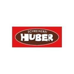 Restrukturierung der Schreinerei Ludwig Huber