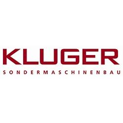 Unternehmensverkauf der Kluger Sondermaschinenbau