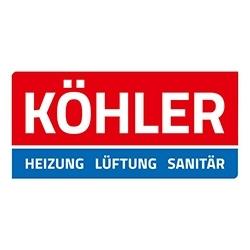 Nachfolgeberatung bei Walter Köhler GmbH