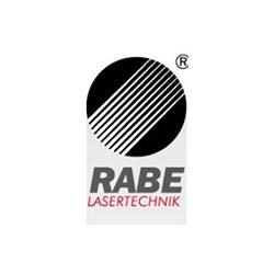 Nachfolgeberatung bei Rabe Lasertechnik GmbH