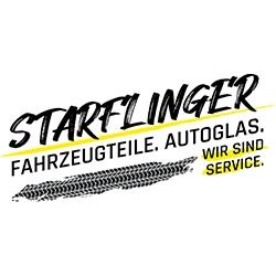 Gründerberatung der Starflinger Fahrzeugteile GmbH